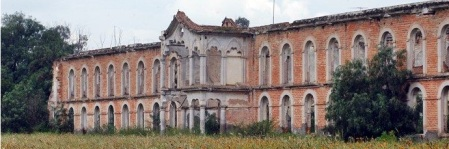 ex-hacienda-de-san-ignacio-Dsc_0201-696x463